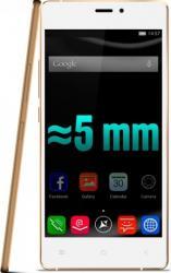 Telefon Mobil Allview X2 Soul Mini White