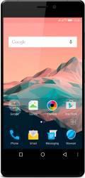 Telefon Mobil Allview X2 Soul PRO Dual SIM Black