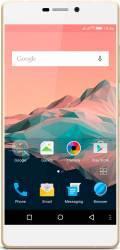 Telefon Mobil Allview X2 Soul PRO Dual SIM White