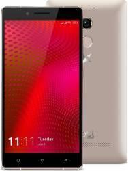 Telefon Mobil Allview X2 Soul Xtreme Dual SIM 4G Gold