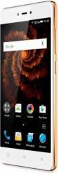 Telefon Mobil Allview X3 Soul Lite Dual Sim 4G Gold