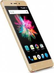 Telefon Mobil Allview X3 Soul Mini Dual Sim 4G Gold