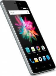 Telefon Mobil Allview X3 Soul Mini Dual Sim 4G Grey