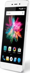 Telefon Mobil Allview X3 Soul Mini Dual Sim 4G Silver