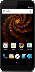 Telefon Mobil Allview x4 soul mini 16GB 4G Negru Telefoane Mobile