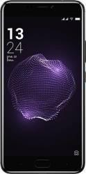 Telefon Mobil Allview X4 Soul Style 64GB Dual Sim 4G Black Telefoane Mobile