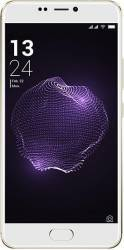 Telefon Mobil Allview X4 Soul Style 64GB Dual Sim 4G Gold Telefoane Mobile
