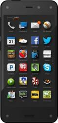 Telefon Mobil Amazon Fire Phone 4G Black Resigilat
