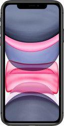 pret preturi Telefon mobil Apple iPhone 11 64GB 4G Space Grey