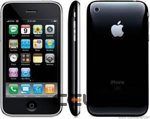 pret preturi Telefon mobil Apple iPhone 3G