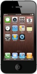 pret preturi Telefon Mobil Apple iPhone 4S 8GB Black.