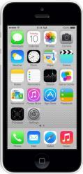Telefon Mobil Apple iPhone 5C 8GB White