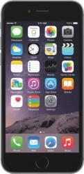Telefon Mobil Apple iPhone 6 64GB Space Gray