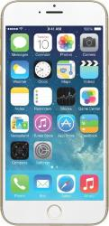 Telefon Mobil Apple iPhone 6 Plus 64GB Gold