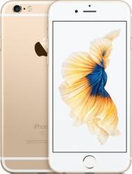 pret preturi Telefon Mobil Apple iPhone 6s 16GB Gold Certified Pre-Owned
