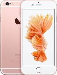 Telefon Mobil Apple iPhone 6s 16GB Rose Gold Renewd Telefoane Mobile