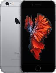 Telefon Mobil Apple iPhone 6s 16GB Space Gray Renewd Telefoane Mobile