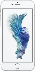Telefon Mobil Apple iPhone 6s 32GB Silver Telefoane Mobile