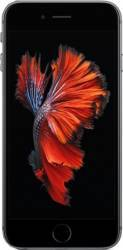 Telefon Mobil Apple iPhone 6s 32GB Space Grey Telefoane Mobile