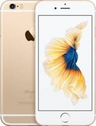 Telefon Mobil Apple iPhone 6s Plus 32GB Gold Telefoane Mobile