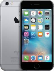 Telefon Mobil Apple iPhone 6s Plus 32GB Space Grey Telefoane Mobile