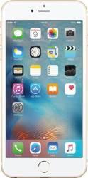 Telefon Mobil Apple iPhone 6s Plus 32GB Gold Telefoane Mobile