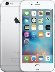 Telefon Mobil Apple iPhone 6s Plus 32GB Silver Telefoane Mobile