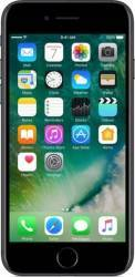 Telefon Mobil Apple iPhone 7 128GB Black Telefoane Mobile