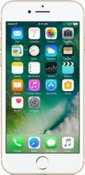 Telefon Mobil Apple iPhone 7 32GB Gold Resigilat Telefoane Mobile