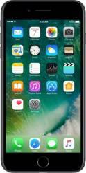 Telefon Mobil Apple iPhone 7 Plus 128GB Black Telefoane Mobile