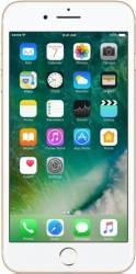 Telefon Mobil Apple iPhone 7 Plus 128GB Gold Telefoane Mobile