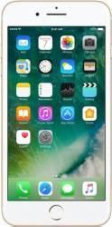 Telefon Mobil Apple iPhone 7 Plus 256GB Gold
