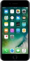 Telefon Mobil Apple iPhone 7 Plus 32GB Black Telefoane Mobile
