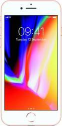 Telefon Mobil Apple iPhone 8 256GB Gold Telefoane Mobile