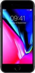 Telefon Mobil Apple iPhone 8 256GB Space Gray Telefoane Mobile