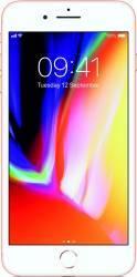 Telefon Mobil Apple iPhone 8 Plus 256GB Gold Telefoane Mobile