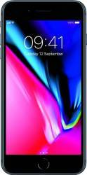 Telefon Mobil Apple iPhone 8 Plus 256GB Space Gray Telefoane Mobile
