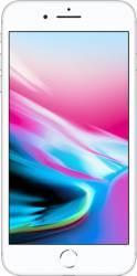 Telefon Mobil Apple iPhone 8 Plus 64GB Silver Telefoane Mobile