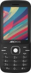 Telefon mobil Archos Access28 Dual Sim Black Telefoane Mobile
