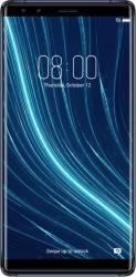 Telefon Mobil Archos Diamond Omega 128GB Dual Sim 4G Blue Telefoane Mobile