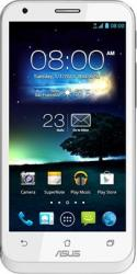 imagine Telefon Mobil Asus PadFone 2 32GB Android 4.0 + Pad 10.1 White a68-1b254wwe