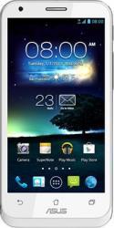 imagine Telefon Mobil Asus PadFone 2 32GB Android 4.0 + Pad 10.1 White a68-1b254wwe