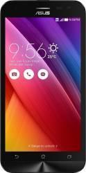 Telefon Mobil Asus Zenfone 2 Laser ZE550KL Dual SIM 4G Black