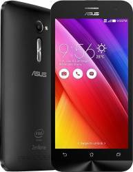 Telefon Mobil Asus Zenfone 2 ZE500CL 4G Black