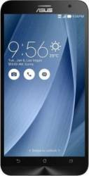 Telefon Mobil Asus Zenfone 2 ZE551ML 4GB RAM 2.3GHz Dual SIM 4G Silver