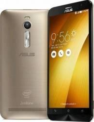 Telefon Mobil Asus Zenfone 2 ZE551ML 64GB 4GB RAM Dual SIM 4G Gold