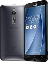 Telefon Mobil Asus Zenfone 2 ZE551ML Dual SIM 4G Silver