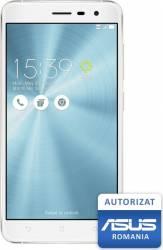 reduceri de pret, telefoane si smartphone
