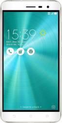 Telefon Mobil Asus Zenfone 3 ZE552KL 64GB Dual Sim 4G Moonlight White