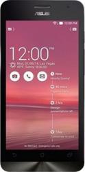 Telefon Mobil Asus Zenfone 5 A500KL 16GB 4G Red